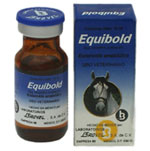 Equibold Boldenona 50ml/50mg Brovel